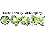 Cycle Dog Logo