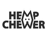 Hempchewer