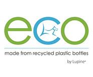 Lupine Eco