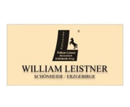 William Leistner