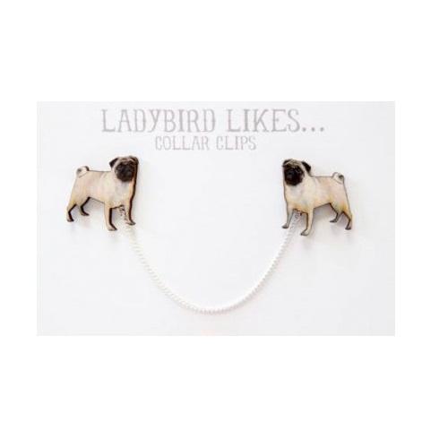 collar clip mops
