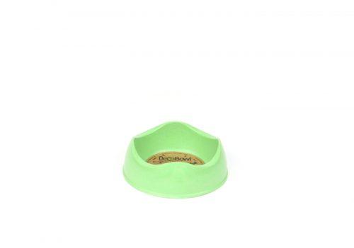 XS zelena