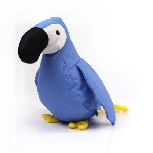 Papiga Lucy