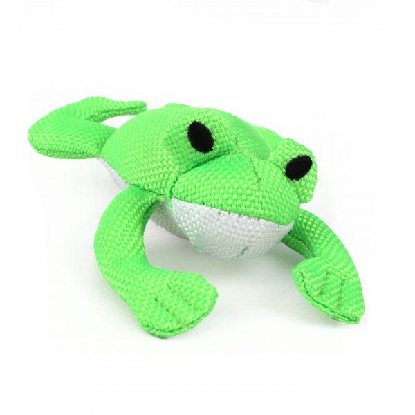 Žaba Frankie