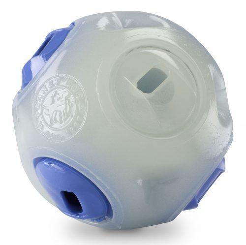 Whistleball