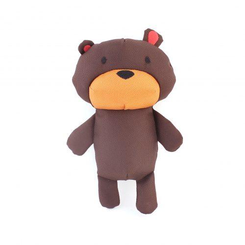 Medvedek Toby
