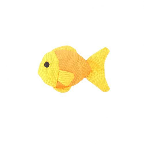 Ribica Freddie