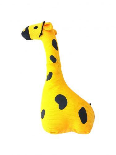 Žirafa George