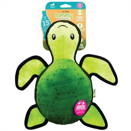 Želvak Tommy plavajoča eko igračka