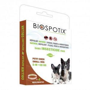 biospotix dog s