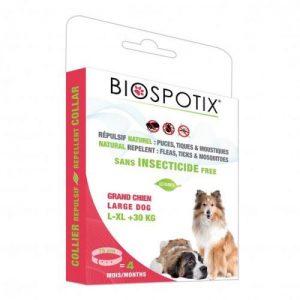 biospotix dog L