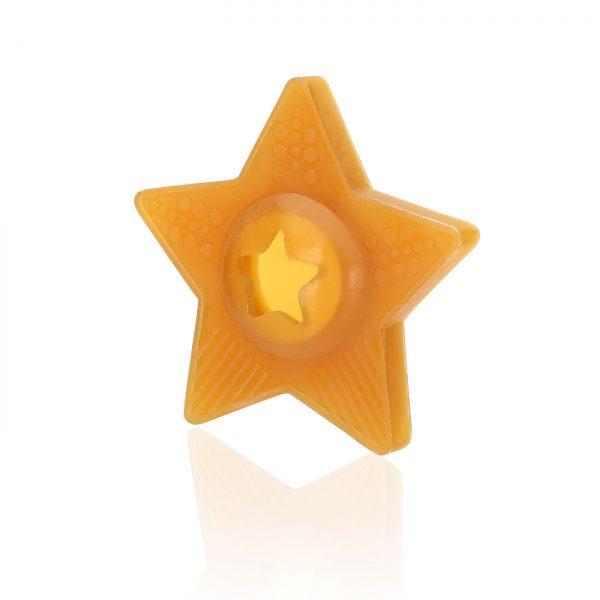 hevea zvezda