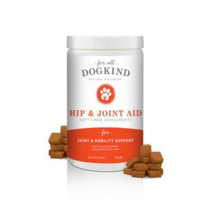 prehransko dopolnilo za sklepe hip&joint aid