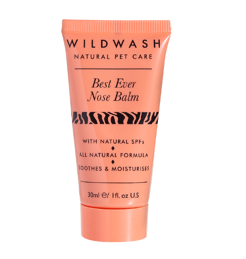 WildWash Best Ever Nose Balm 30ml