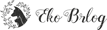 Eko Brlog - Okolju prijazna trgovina za kosmatince