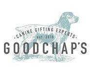 Goodchap's