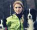 Valentina, Freya in Fjord (Foto: Jasmina Haskovič)
