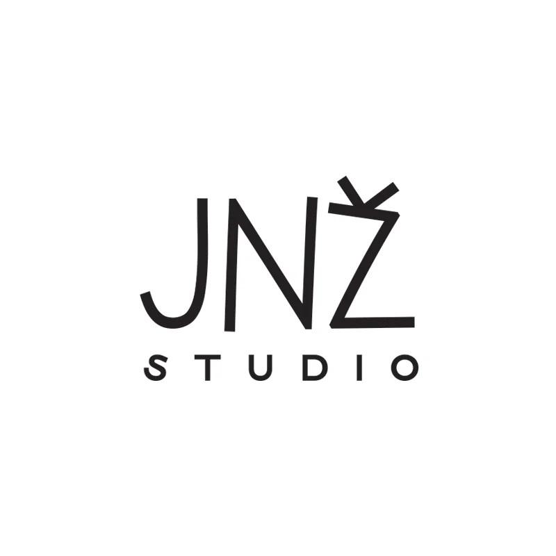 JNŽ Studio